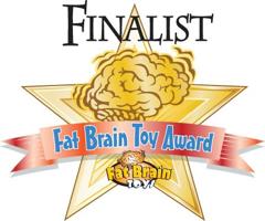 award fat brain