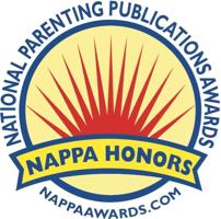 award nappa