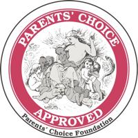 award paretns choice approved