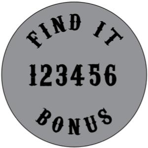 token example