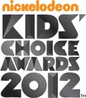 award nick